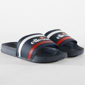 /achat-claquettes-sandales/ellesse-claquettes-fast-el91m396-bleu-marine-171863.html