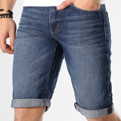 /achat-shorts-jean/esprit-short-jean-999cc2c804-bleu-brut-171934.html