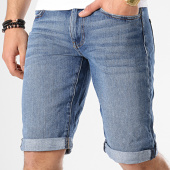 /achat-shorts-jean/esprit-short-jean-999cc2c804-bleu-denim-171935.html
