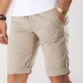 /achat-shorts-chinos/esprit-short-chino-slim-999cc2c800-beige-171937.html