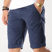 /achat-shorts-chinos/esprit-short-chino-slim-999cc2c800-bleu-marine-171938.html