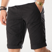 /achat-shorts-chinos/esprit-short-chino-slim-999cc2c800-noir-171939.html