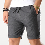 /achat-shorts-chinos/esprit-short-chino-039cc2c007-gris-anthracite-171948.html
