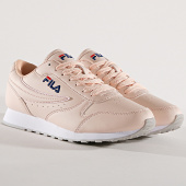 /achat-baskets-basses/fila-baskets-femme-orbit-low-1010308-71a-spanish-villa-171911.html