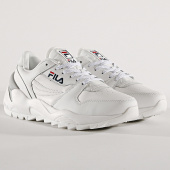 /achat-baskets-basses/fila-baskets-femme-orbit-cmr-jogger-low-1010621-1fg-white-171912.html
