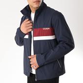 /achat-vestes/hugo-by-hugo-boss-veste-zippee-reverse-logo-bill-50403849-bleu-marine-171984.html