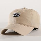 /achat-casquettes-de-baseball/obey-casquette-big-boy-6-panel-beige-171871.html