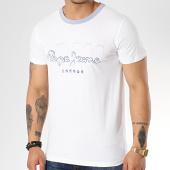 /achat-t-shirts/pepe-jeans-tee-shirt-marlon-pm506370-blanc-171891.html