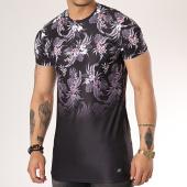 /achat-t-shirts/sixth-june-tee-shirt-m3689vts-noir-floral-171918.html