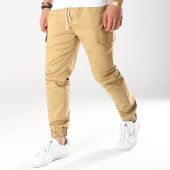 /achat-jogger-pants/sixth-june-jogger-pant-m3437cpa-beige-171942.html