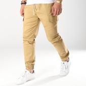 /achat-jogger-pants/sixth-june-jogger-pant-m3437cpa-beige-171942.html