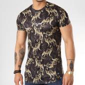 /achat-t-shirts-longs-oversize/sixth-june-tee-shirt-oversize-m3690vts-noir-renaissance-171945.html