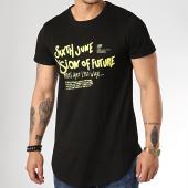 /achat-t-shirts-longs-oversize/sixth-june-tee-shirt-oversize-m3701cts-noir-171971.html