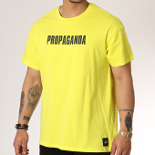 /achat-t-shirts-longs-oversize/sixth-june-tee-shirt-oversize-m3695vts-jaune-171975.html