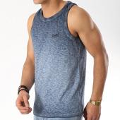 /achat-debardeurs/superdry-debardeur-low-roller-vest-m60105rt-bleu-marine-chine-171893.html