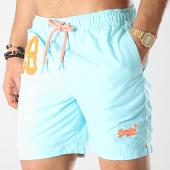 /achat-maillots-de-bain/superdry-short-de-bain-water-polo-m30018at-bleu-clair-171895.html