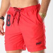 /achat-maillots-de-bain/superdry-short-de-bain-water-polo-m30018at-rouge-171896.html