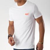 /achat-t-shirts/superdry-tee-shirt-neon-m10102st-blanc-171899.html