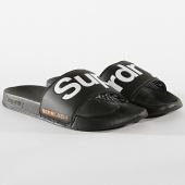 /achat-claquettes-sandales/superdry-claquettes-mf3108st-noir-171906.html