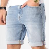 /achat-shorts-jean/superdry-short-jean-slim-tyler-bleu-denim-171917.html