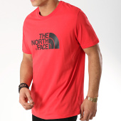 /achat-t-shirts/the-north-face-tee-shirt-easy-2tx3-rouge-noir-171930.html