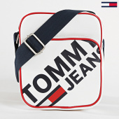 /achat-sacs-sacoches/tommy-hilfiger-jeans-sacoche-modern-prep-mini-reporter-4412-blanc-171877.html