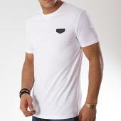 /achat-t-shirts/antony-morato-tee-shirt-logo-basic-blanc-172054.html