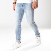 /achat-jeans/antony-morato-jean-skinny-denim-bleu-denim-172061.html