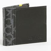/achat-portefeuilles/calvin-klein-portefeuille-mono-slimfold-6cc-4412-noir-172050.html
