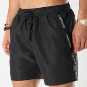 /achat-maillots-de-bain/calvin-klein-short-de-bain-avec-bandes-drawstring-0285-noir-172083.html