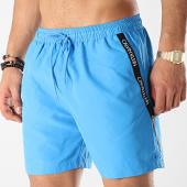 /achat-maillots-de-bain/calvin-klein-short-de-bain-avec-bandes-drawstring-0285-bleu-clair-172085.html