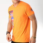 /achat-t-shirts/canadian-peak-tee-shirt-jobenite-orange-172139.html