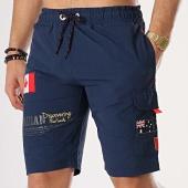 /achat-maillots-de-bain/canadian-peak-short-de-bain-quipeak-bleu-marine-172158.html
