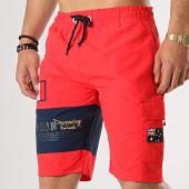 /achat-maillots-de-bain/canadian-peak-short-de-bain-quipeak-rouge-172163.html