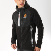 /achat-sweats-zippes-capuche/canadian-peak-sweat-zippe-capuche-gadigan-gris-anthracite-noir-172186.html