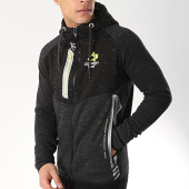 /achat-sweats-zippes-capuche/canadian-peak-sweat-zippe-capuche-gadigan-noir-gris-anthracite-172189.html