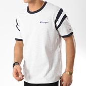 /achat-t-shirts/champion-tee-shirt-213036-gris-chine-172042.html