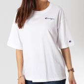 /achat-t-shirts/champion-tee-shirt-femme-111591-blanc-172057.html
