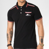 /achat-polos-manches-courtes/classic-series-polo-manches-courtes-kimple-noir-172082.html