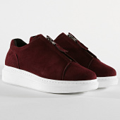 /achat-baskets-basses/classic-series-baskets-010-burgundy-172089.html