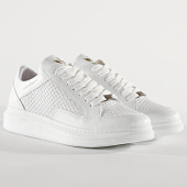 /achat-baskets-basses/classic-series-baskets-505-white-172091.html