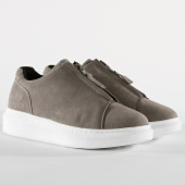 /achat-baskets-basses/classic-series-baskets-010-grey-172093.html