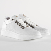 /achat-baskets-basses/classic-series-baskets-047-white-172104.html