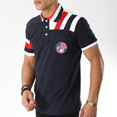 /achat-polos-manches-courtes/classic-series-polo-manches-courtes-killico-bleu-marine-blanc-rouge-172106.html