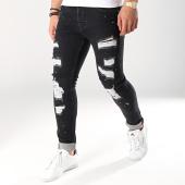 /achat-jeans/grj-denim-jean-skinny-13622-noir-172137.html