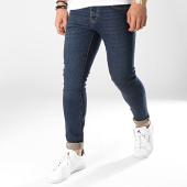 /achat-jeans/grj-denim-jean-skinny-13630-bleu-brut-172148.html