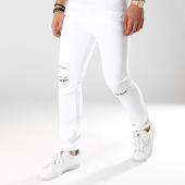 /achat-jeans/grj-denim-jean-skinny-13631-blanc-bandana-172157.html