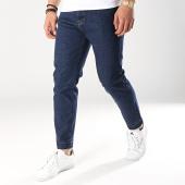 /achat-jeans/grj-denim-jean-skinny-13610-bleu-brut-172168.html