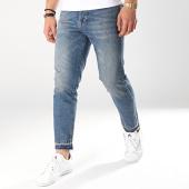 /achat-jeans/grj-denim-jean-skinny-13610-bleu-denim-172171.html