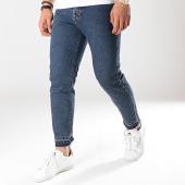 /achat-jeans/grj-denim-jean-skinny-13610-bleu-denim-172172.html